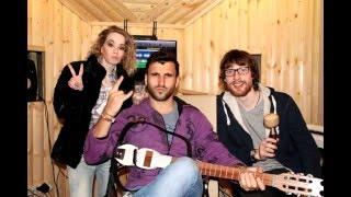 AlexNo Студия запись музыки Береги время для альбома
