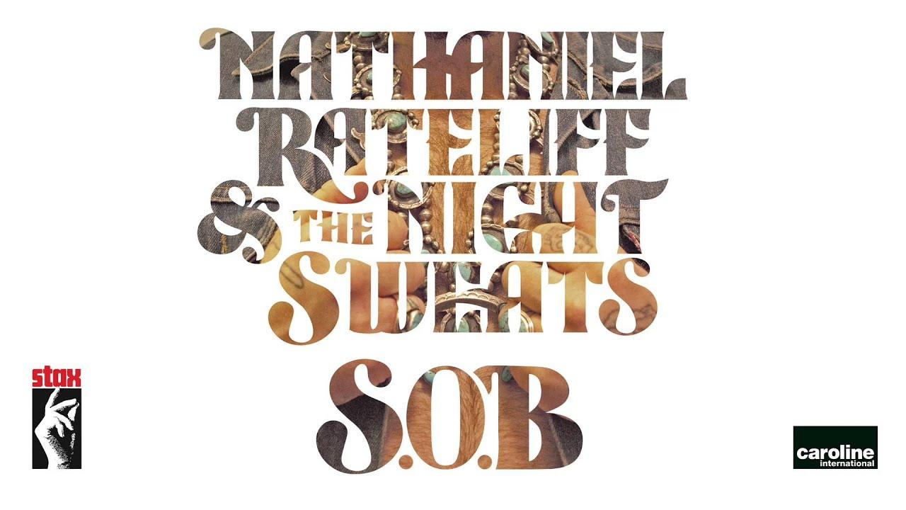 nathaniel rateliff torrent
