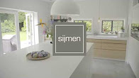 Sijmen Interieur - YouTube