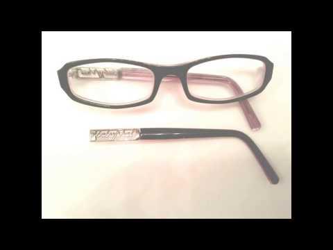 Glasses Frame Adjustment Plastic Glasses Frames Doovi