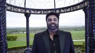 Desi Vibes Roadshow - Surj Sahota