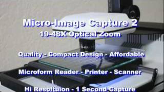 Popular Videos - Microform & Electronic device