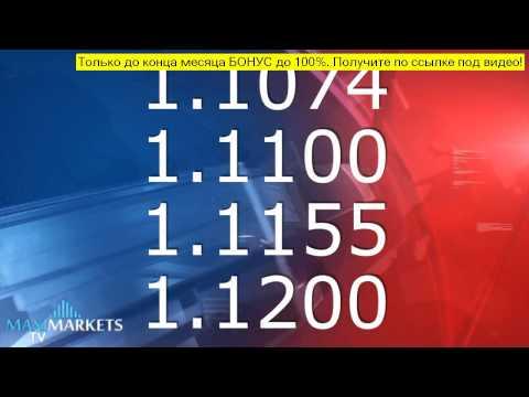 анна блогина трейдер форекс прогноз   аналитика рынка форекс