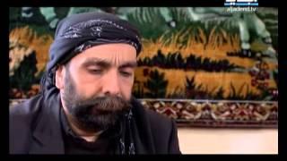 رمضان أحلى -حدود شقيقة- الحلقة 28 كاملة