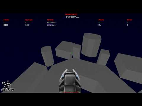 MDF Push Duel Tournament Top4 - ft. Voice Chat
