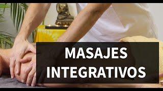 Masaje con Piedras Calientes (Rehabilitación Integrrativa) | Clínica Vitalea Bienestar