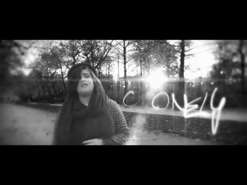 Jomy - Lonely Without You (Official Video)