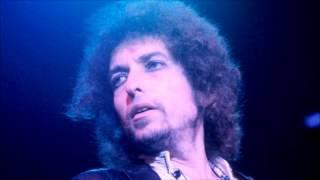 Video Ah Want You - BD | Paris 1978 download MP3, 3GP, MP4, WEBM, AVI, FLV Juli 2018