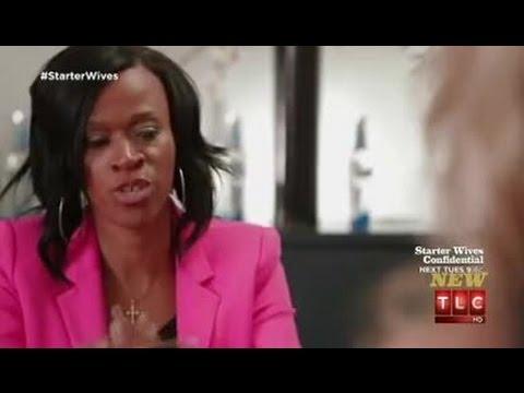 Starter Wives Confidential Season 1 Episode 2