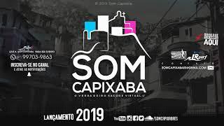 MC CHAPERO - ELA QUER OS FAIXA PRETA DO SERRÃO [DJ LD DA FAVELINHA] SOM CAPIXABA 2019 thumbnail