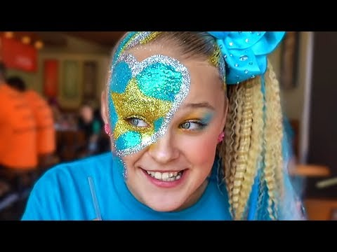 JoJo Siwa Has Just Been Cancelled...