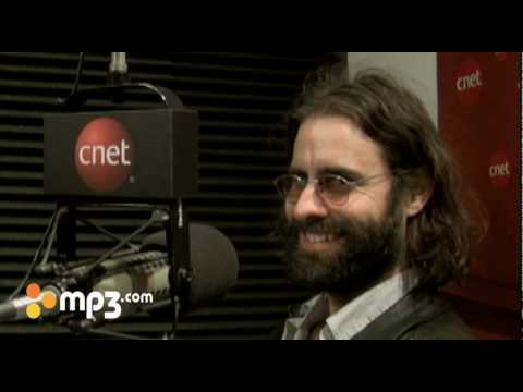 Miike Snow interview with MP3.com