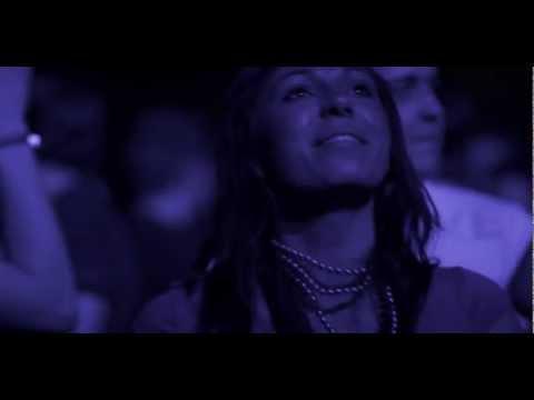 Da Tweekaz ft. Oscar - Break The Spell Official Video Clip [1080p]