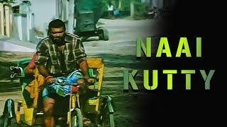 Naai Kutty | Tamil Full Movie | Selvin | Nicole | Jaikumar | Sippy | UIE Movies