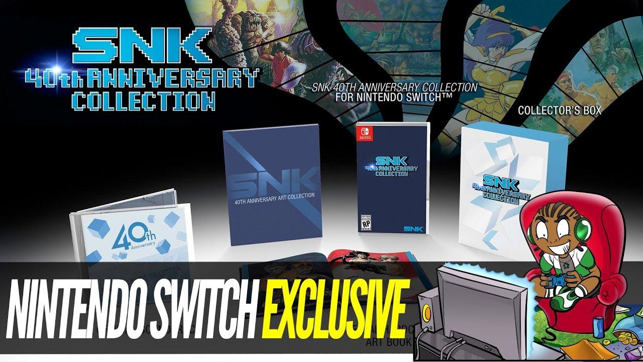nintendo switch jeux splatoon