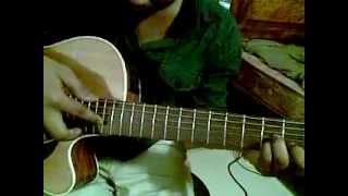 ReCall - Etota Bhalobashi 2 (Recording Sesson)