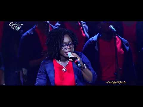 Wo Ye Owura By Joyful Way Inc (Explo 2016)