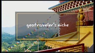 Local Living - Nepal