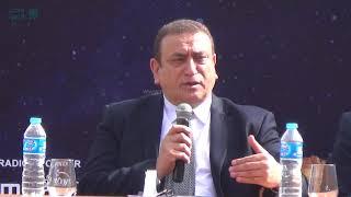 مصر العربية | تعرف على أسعار عروض أوبرا عايدة في الأهرامات