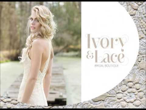 Warrensburg Missouri's Ivory & Lace Bridal Boutique