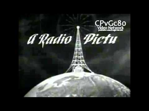 Radio Pictures (1930)
