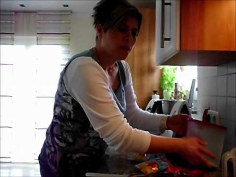 Thermomix Tm 31 Mandarinen Schmandkuchen Youtube