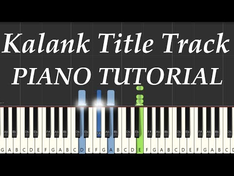 kalank-title-track-piano-tutorial-by-nerdmusic