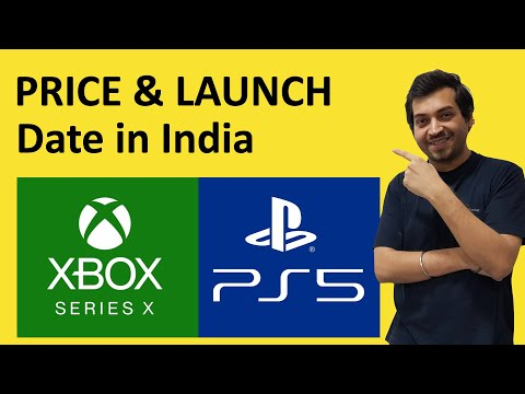 ps5-&-xbox-series-x-price-&-launch-date-in-india