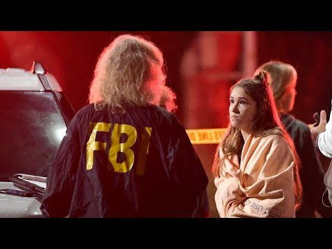 Shooting at California bar leaves 13 dead including gunman