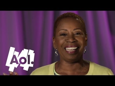 5 Tips For A Better Life | Iyanla Vanzant
