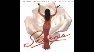 Selena-Cumbia Medley (Selena: OST)