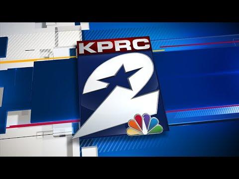 KPRC Channel 2 News At 10pm : Feb 22, 2020