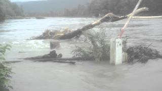 Video inondations au Bouclard 12 juin 2015 MOV 0578 mp4 download MP3, 3GP, MP4, WEBM, AVI, FLV Desember 2017