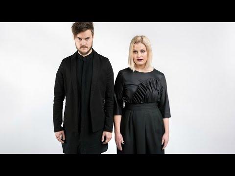 Norma John - Blackbird (Instrumental)