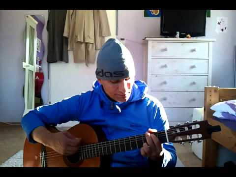 robbie williams angels acoustic guitar lesson with lyrics and chords youtube. Black Bedroom Furniture Sets. Home Design Ideas