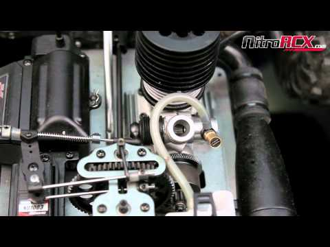 How to stop your Engine from Stalling