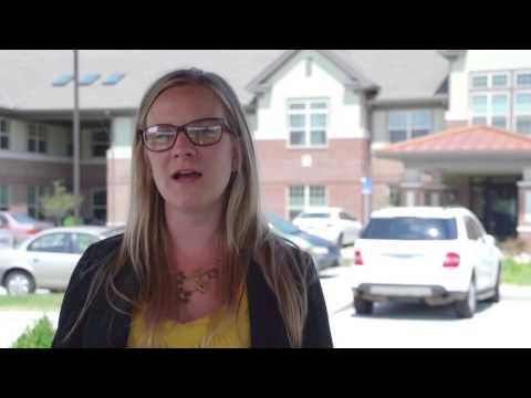 City of Columbus - Creating Healthy Communities