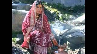 New Kumaoni Song 2015 Fauji Lalit Mohan Joshi