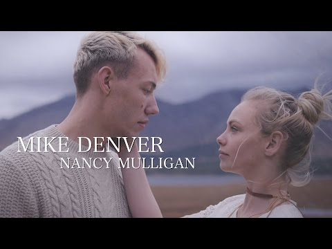 Mike Denver   Nancy Mulligan