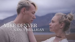 Video Mike Denver   Nancy Mulligan download MP3, 3GP, MP4, WEBM, AVI, FLV Agustus 2017