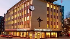 Scientology Kirche Hamburg | Eine virtuelle Führung | Scientology in Deutschland