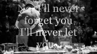 Mariah Carey -Never Forget You with lyrics