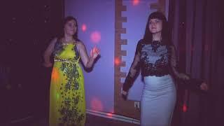 G-Romantik (Анатолий Глинский). Живой вокал для вашего торжества! Самара, Самарская область.