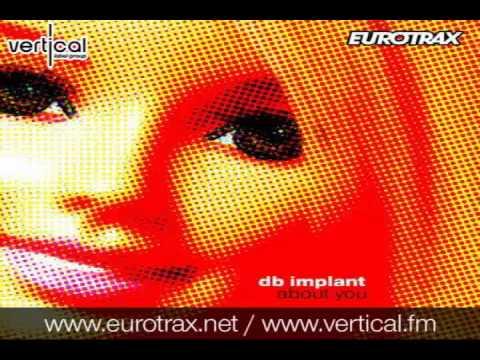 Euro Disco Eurodance Dancefloor 90s Eurodisco Music 2011 2010 Europop Eurobeat Dance Club Nineties