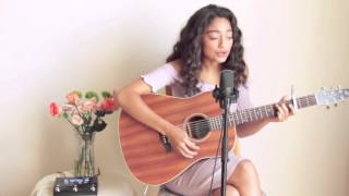 La Vie En Rose - (Cover) by Dana Williams