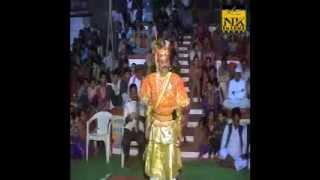 Bada Bhanuja Amarsingh Rathor Ka Khel Date18 03 2014 Raja Mansingh,Halkara & Sher Khan Pathan Part1i
