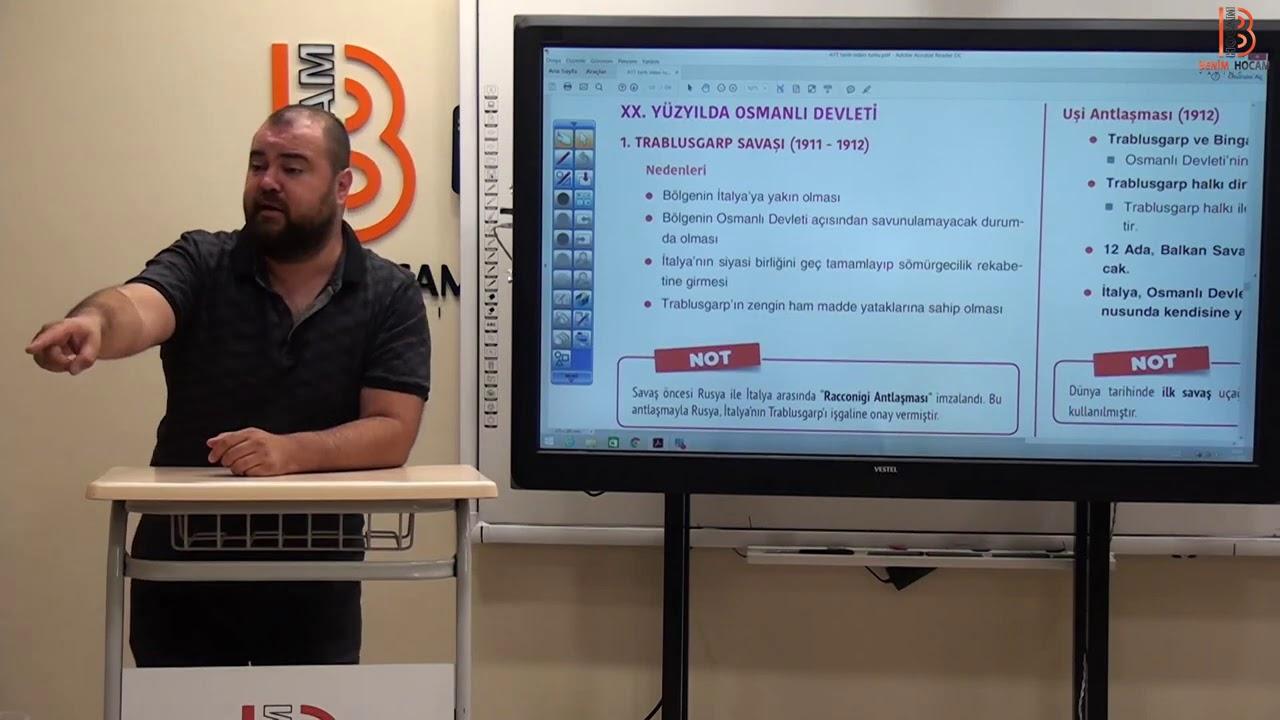 ÖABT Türk Dili ve Edebiyatı Türkiye 2.si / KPSS'ye Nasıl Çalışılmalı? #öabtedebiyat #kpss2021