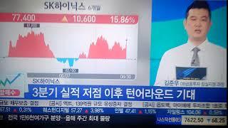 삼성가전 TV후기