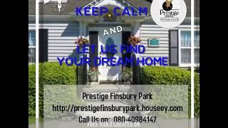 Prestige Finsbury Park,  Bagalur Road, Gummanahalli, North Bangalore
