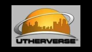 Pueblo Secreto la versión muy mal hecha de Utherverse
